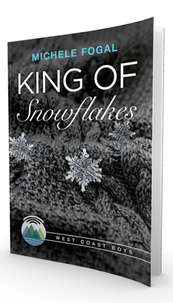 king-of-snowflakes-3D