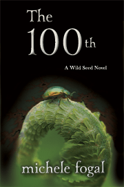 Book-Cover-The-Hundredth_180px_0