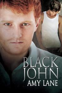 BlackJohnFS-682x1024