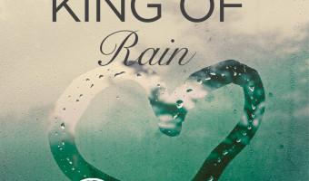 King of Rain – Restorative Justice