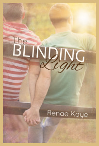 BlindingLight[The]_postcard_front_DSP