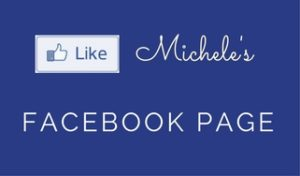 follow-author-michele-fogal-on
